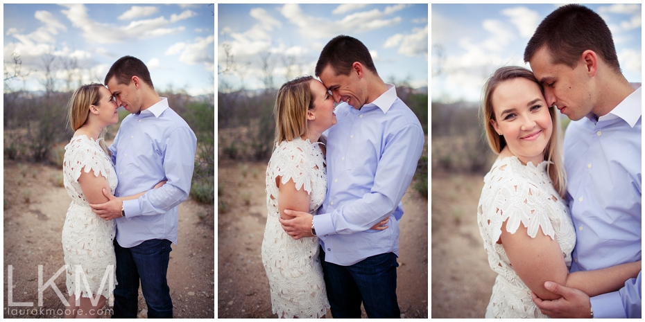 desert-engagement-session-scottsdale-wedding-photographer_0012.jpg