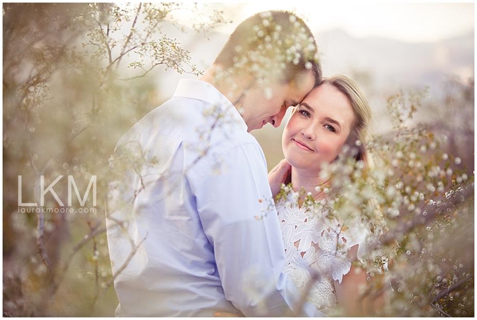 desert-engagement-session-scottsdale-wedding-photographer_0018.jpg