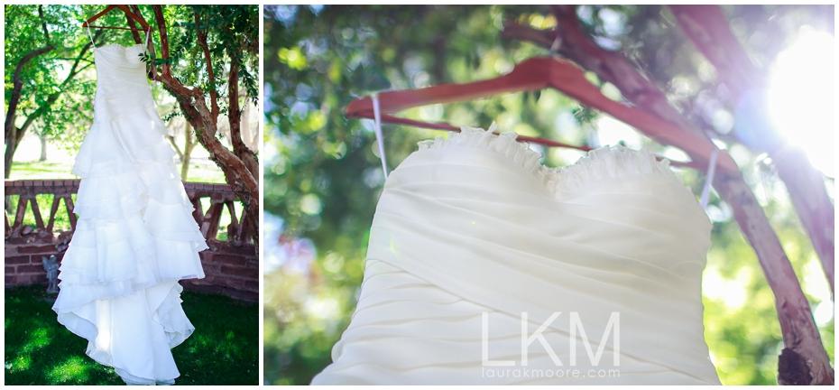 agua-linda-farm-alice-in-wonderland-tucson-wedding-photographer_0022.jpg