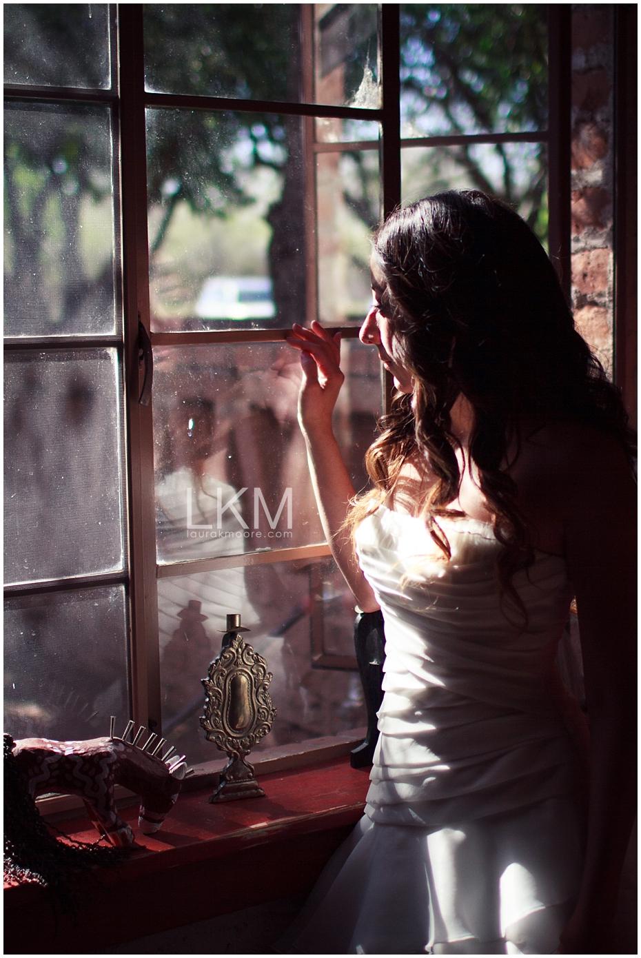 agua-linda-farm-alice-in-wonderland-tucson-wedding-photographer_0006.jpg