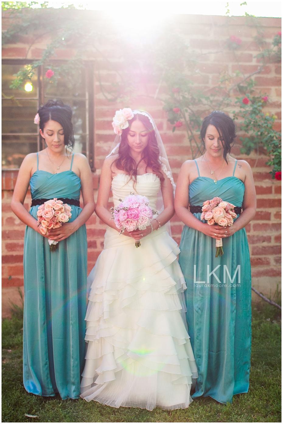 agua-linda-farm-alice-in-wonderland-tucson-wedding-photographer_0010.jpg
