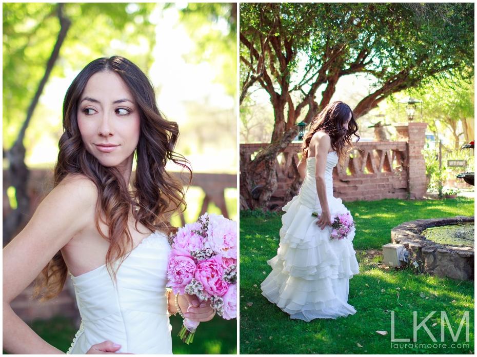 agua-linda-farm-alice-in-wonderland-tucson-wedding-photographer_0020.jpg