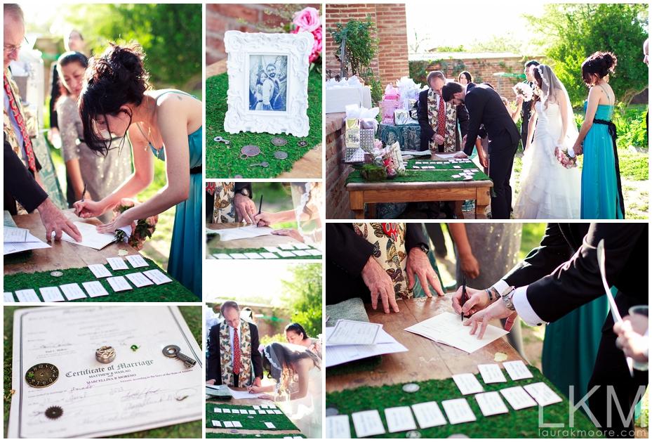 agua-linda-farm-alice-in-wonderland-tucson-wedding-photographer_0030.jpg