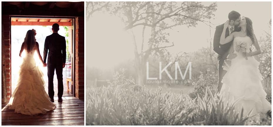 agua-linda-farm-alice-in-wonderland-tucson-wedding-photographer_0032.jpg