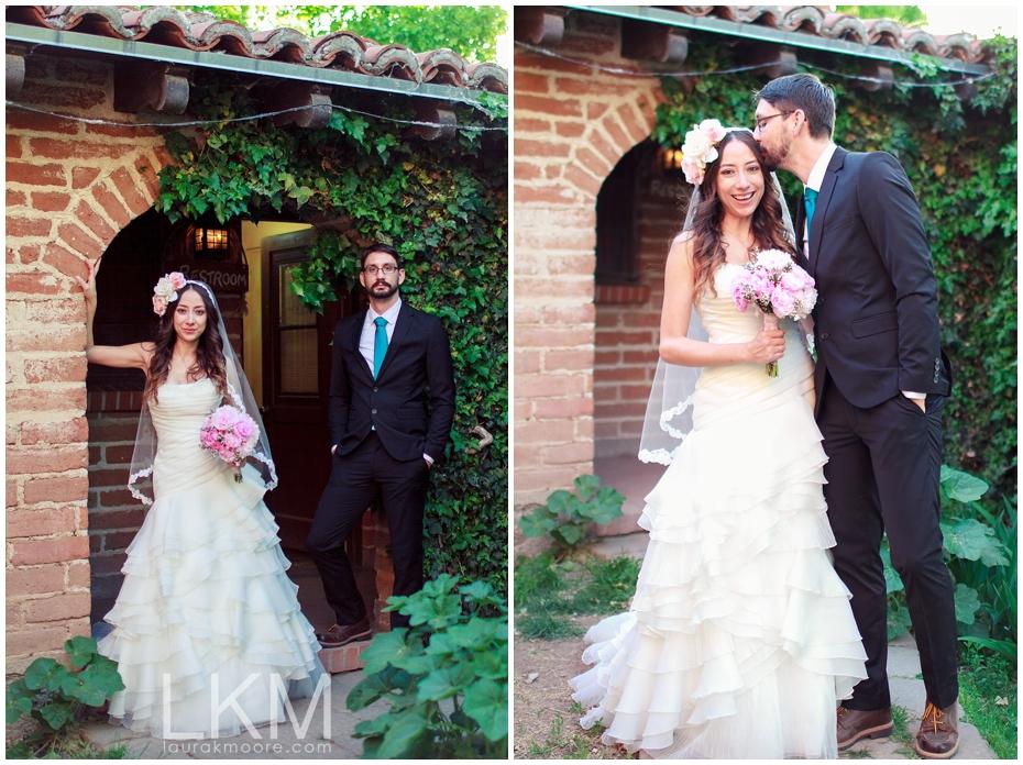 agua-linda-farm-alice-in-wonderland-tucson-wedding-photographer_0031.jpg