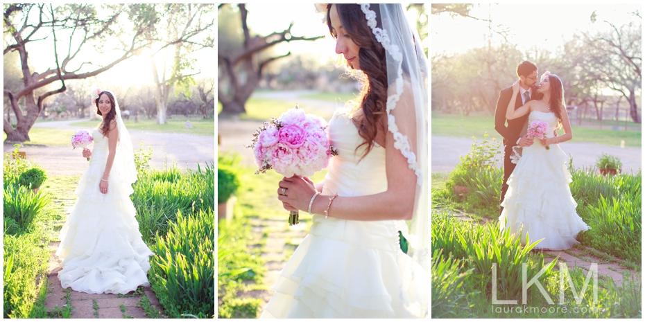 agua-linda-farm-alice-in-wonderland-tucson-wedding-photographer_0033.jpg