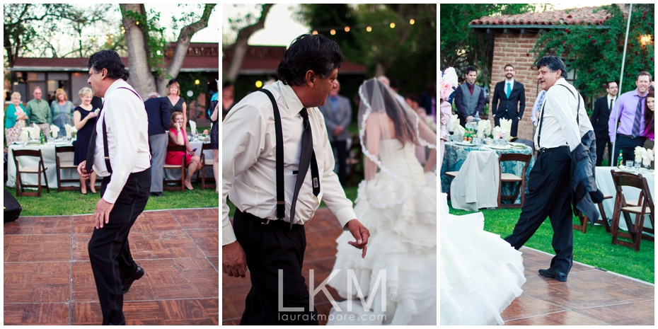 agua-linda-farm-alice-in-wonderland-tucson-wedding-photographer_0052.jpg