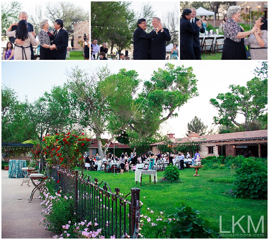 agua-linda-farm-alice-in-wonderland-tucson-wedding-photographer_0056.jpg