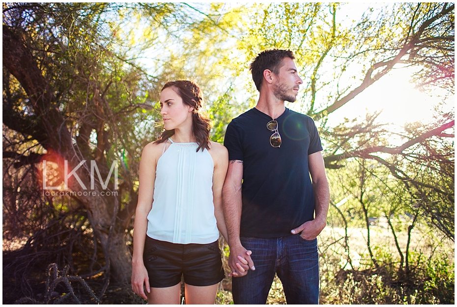 Tucson-arizona-engagement-session-palo-verde-yellow-flowers-_0003.jpg