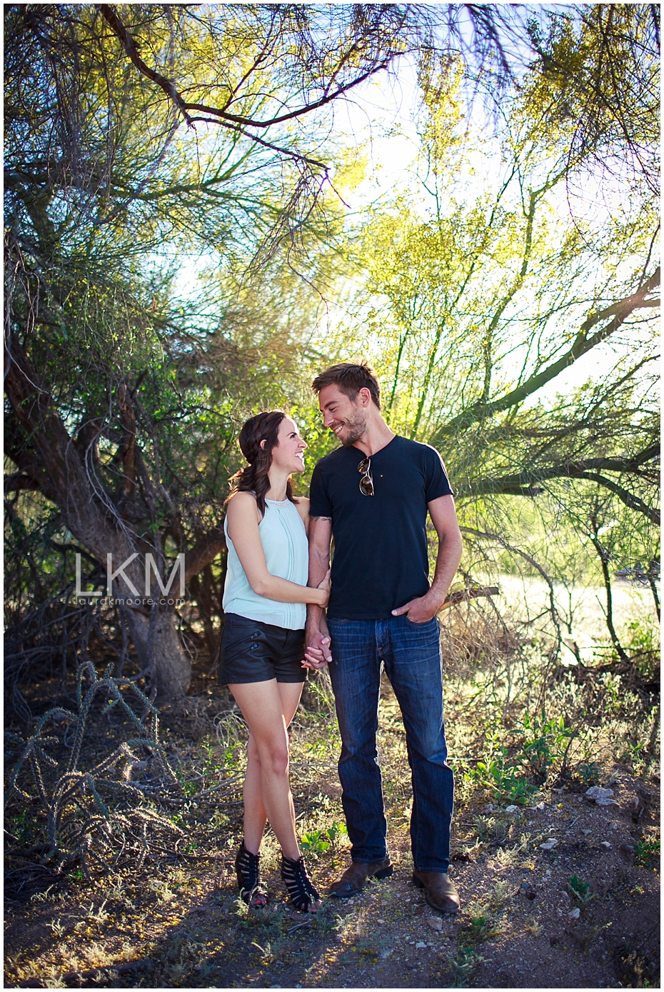 Tucson-arizona-engagement-session-palo-verde-yellow-flowers-_0002.jpg