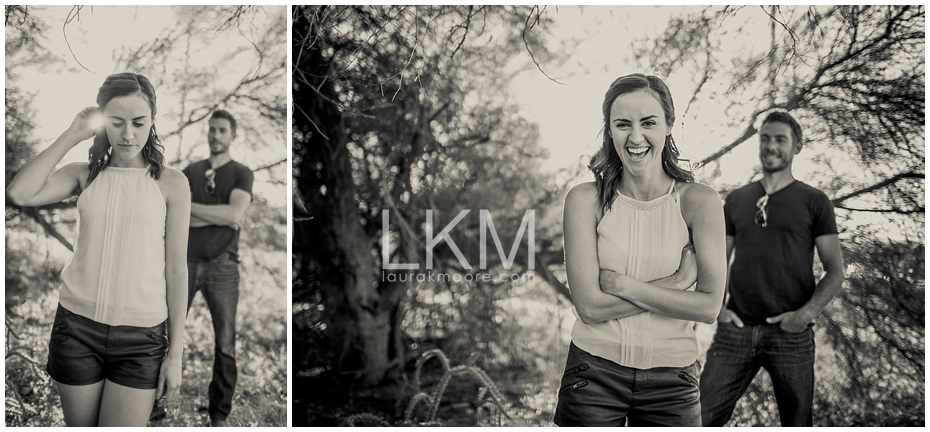 Tucson-arizona-engagement-session-palo-verde-yellow-flowers-_0004.jpg
