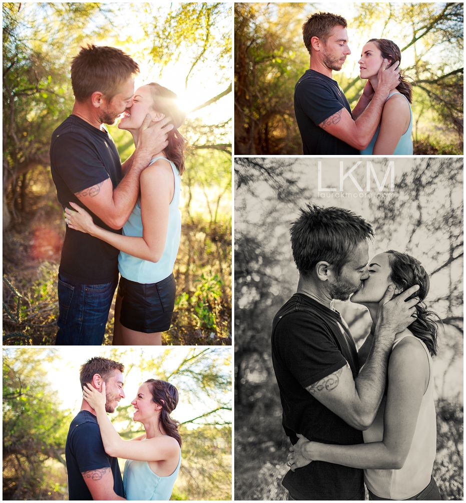 Tucson-arizona-engagement-session-palo-verde-yellow-flowers-_0009.jpg