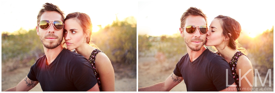 Tucson-arizona-engagement-session-palo-verde-yellow-flowers-_0020.jpg