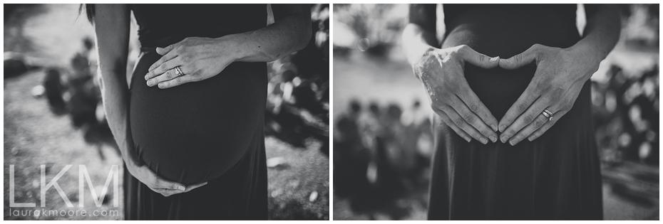 Tucon-desert-maternity-session-monique_0011.jpg