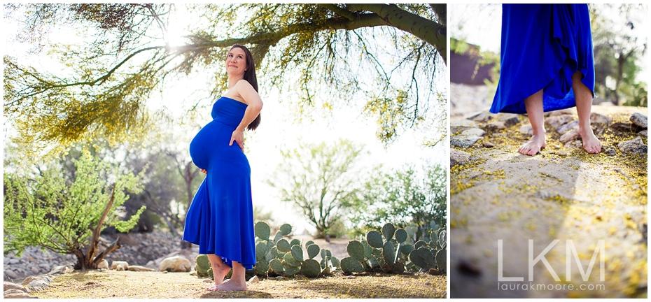 Tucon-desert-maternity-session-monique_0012.jpg