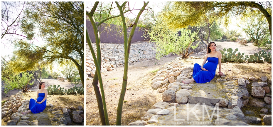 Tucon-desert-maternity-session-monique_0015.jpg