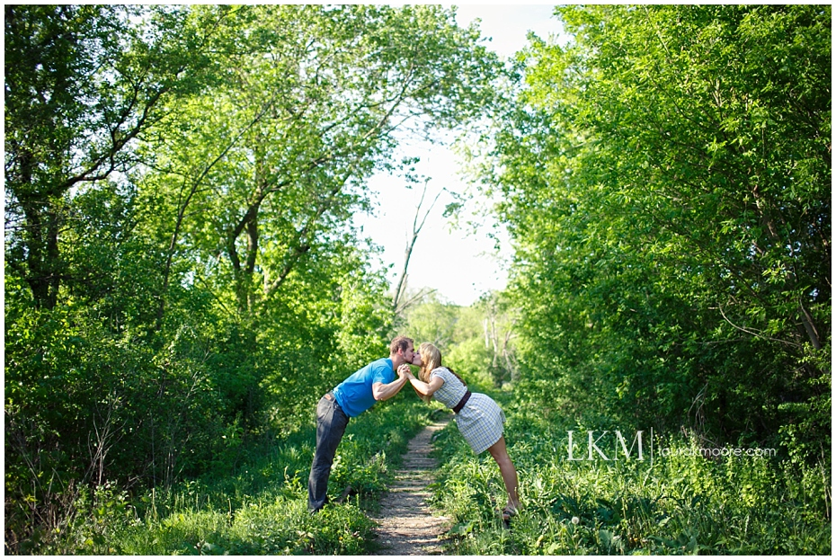 Milwaukee-Fun-Engagement-Session-Wisconsin-Wedding-Photographer_0001.jpg