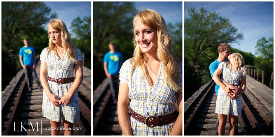 Milwaukee-Fun-Engagement-Session-Wisconsin-Wedding-Photographer_0006.jpg