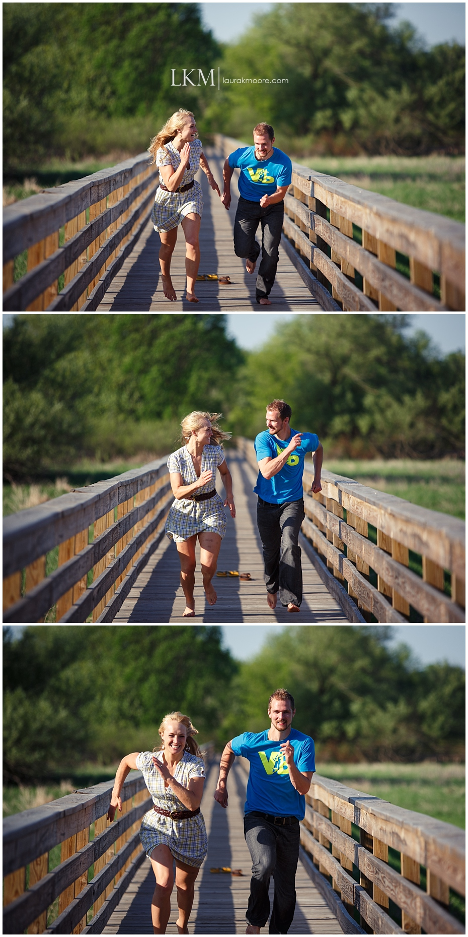 Milwaukee-Fun-Engagement-Session-Wisconsin-Wedding-Photographer_0009.jpg