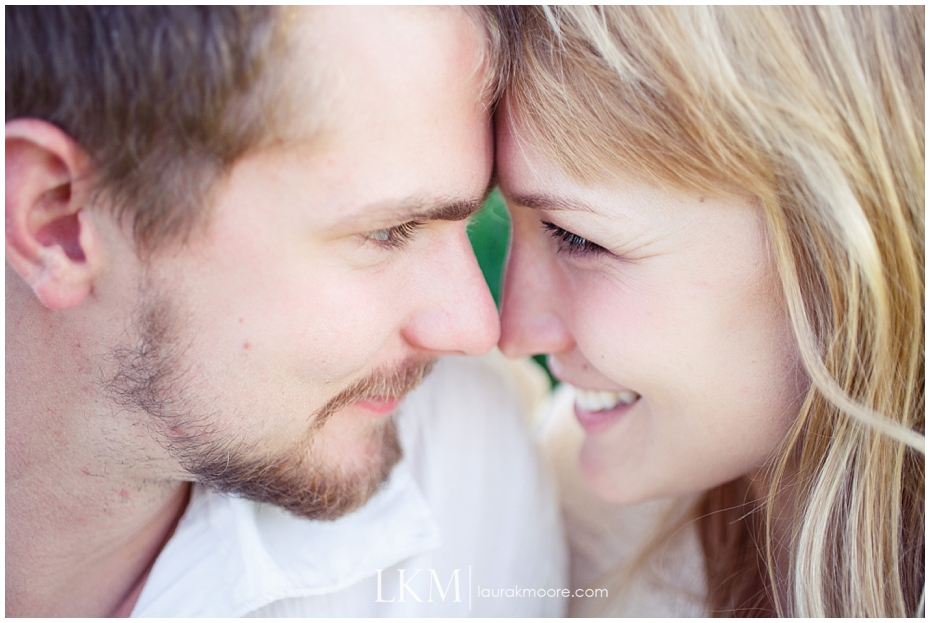 Milwaukee-Fun-Engagement-Session-Wisconsin-Wedding-Photographer_0021.jpg