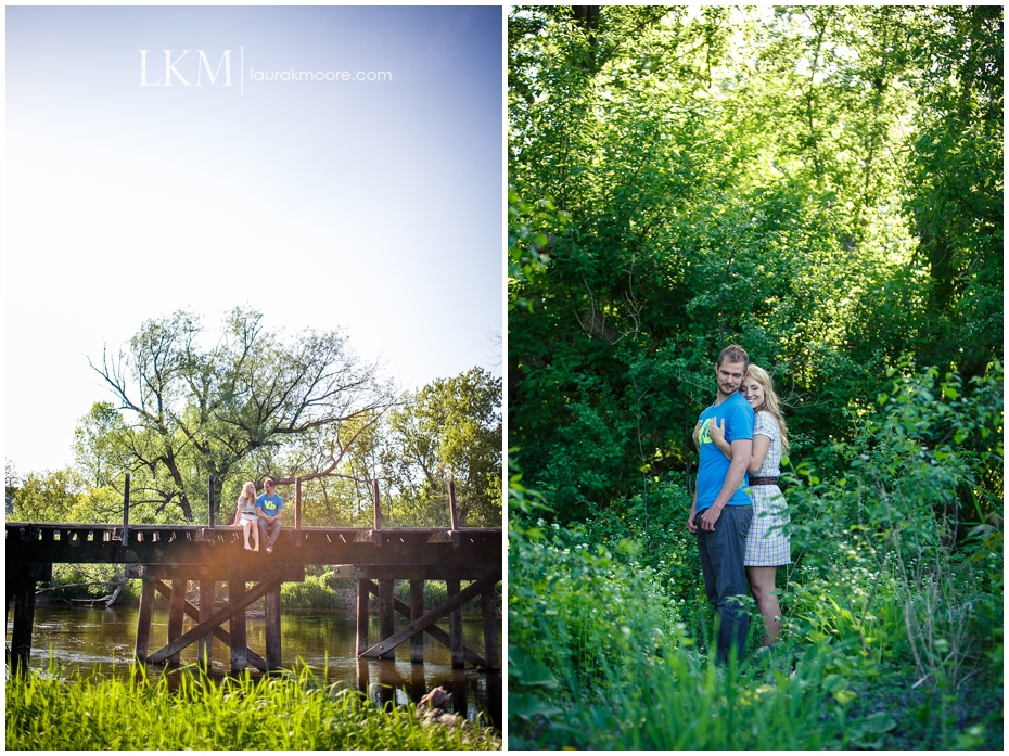 Milwaukee-Fun-Engagement-Session-Wisconsin-Wedding-Photographer_0029.jpg