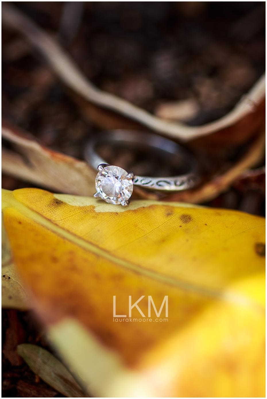 Manhattan-Beach-Engagement-Pictures-Los-Angeles-Wedding-Photographer_0002.jpg