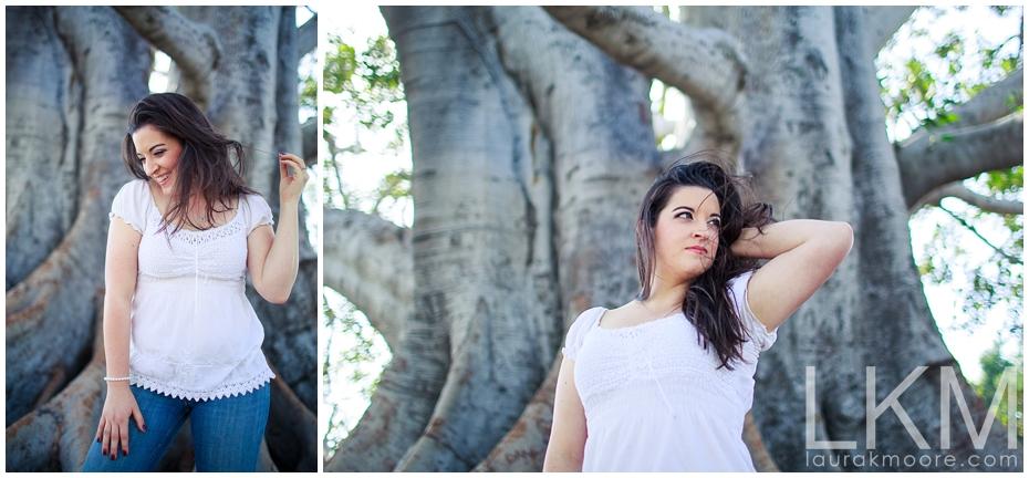 Manhattan-Beach-Engagement-Pictures-Los-Angeles-Wedding-Photographer_0005.jpg