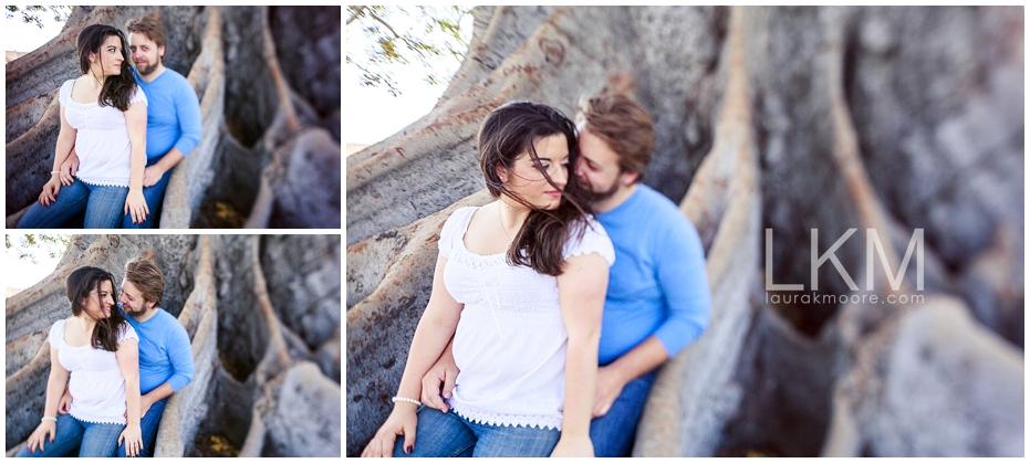 Manhattan-Beach-Engagement-Pictures-Los-Angeles-Wedding-Photographer_0009.jpg