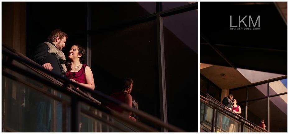 Manhattan-Beach-Engagement-Pictures-Los-Angeles-Wedding-Photographer_0017.jpg