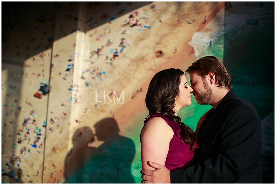 Manhattan-Beach-Engagement-Pictures-Los-Angeles-Wedding-Photographer_0019.jpg