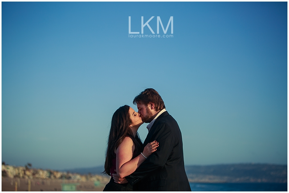 manhattan-beach-engagement-session.jpg