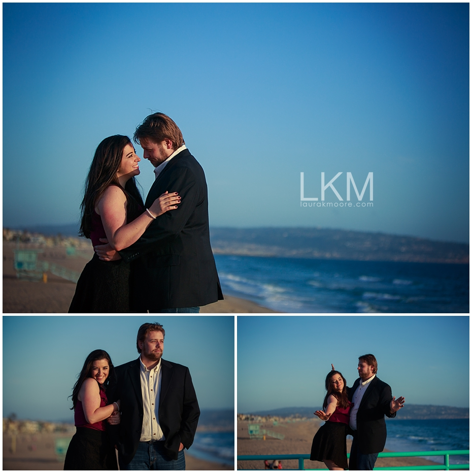Manhattan-Beach-Engagement-Pictures-Los-Angeles-Wedding-Photographer_0023.jpg
