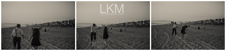 Manhattan-Beach-Engagement-Pictures-Los-Angeles-Wedding-Photographer_0026.jpg