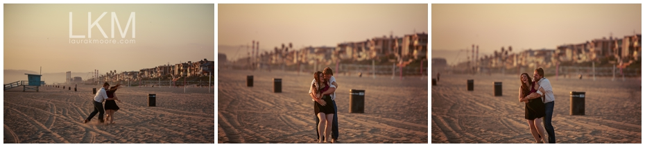 Manhattan-Beach-Engagement-Pictures-Los-Angeles-Wedding-Photographer_0027.jpg