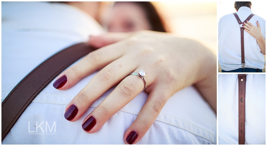 Manhattan-Beach-Engagement-Pictures-Los-Angeles-Wedding-Photographer_0035.jpg