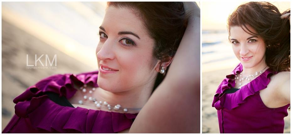 Manhattan-Beach-Engagement-Pictures-Los-Angeles-Wedding-Photographer_0037.jpg