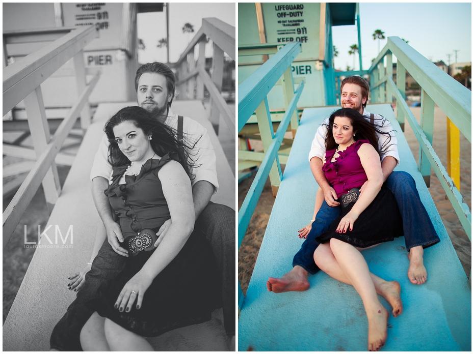 Manhattan-Beach-Engagement-Pictures-Los-Angeles-Wedding-Photographer_0040.jpg