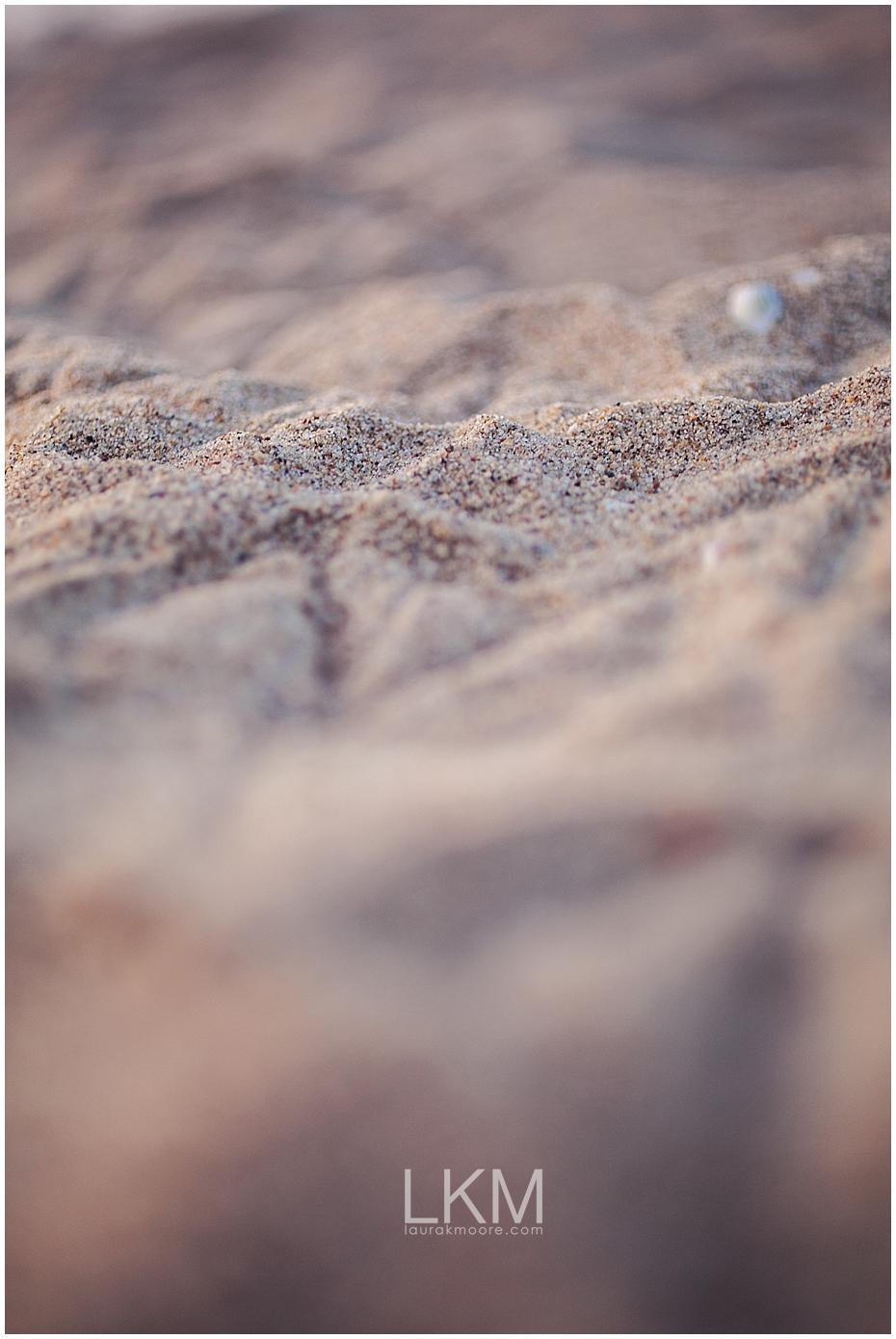 Manhattan-Beach-Engagement-Pictures-Los-Angeles-Wedding-Photographer_0043.jpg
