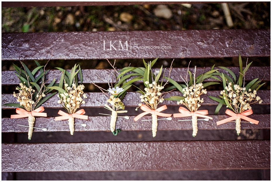 Milwaukee-Wedding-Photographer-Laura-K-Moore-KUHLOW_0111.jpg