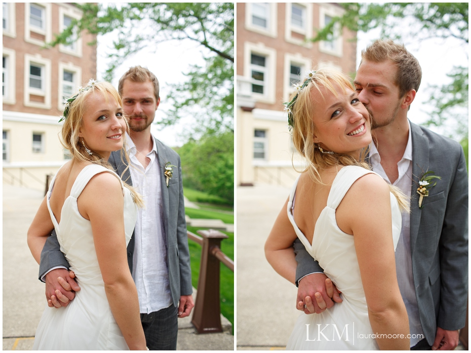 Milwaukee-Wedding-Photographer-Laura-K-Moore-KUHLOW_0087.jpg