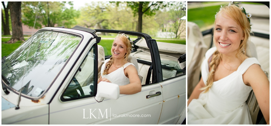 Milwaukee-Wedding-Photographer-Laura-K-Moore-KUHLOW_0103.jpg