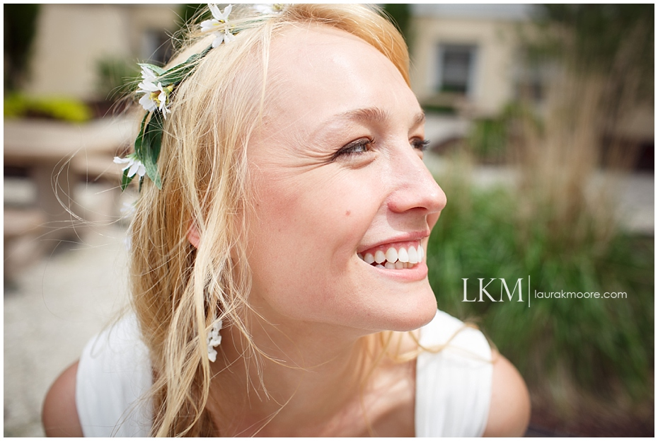 Milwaukee-Wedding-Photographer-Laura-K-Moore-KUHLOW_0098.jpg