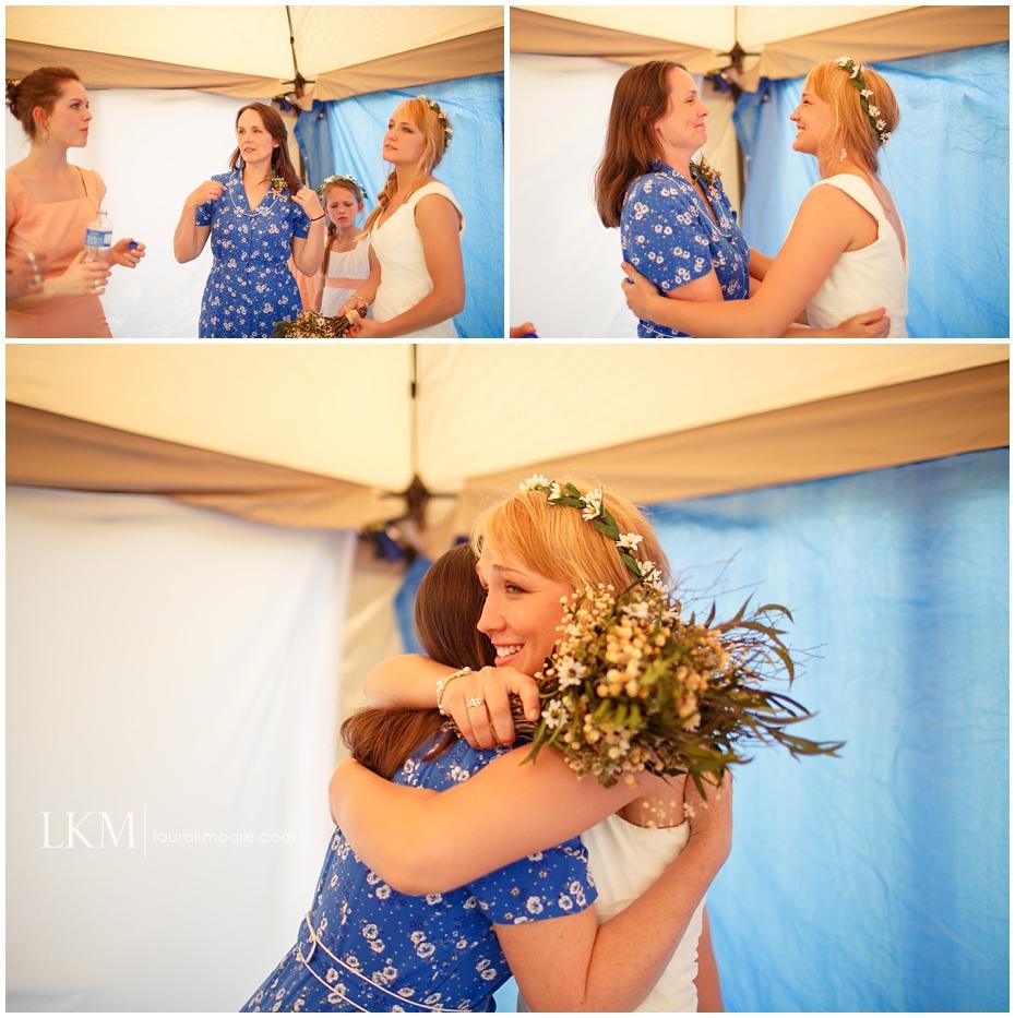 Milwaukee-Wedding-Photographer-Laura-K-Moore-KUHLOW_0056.jpg