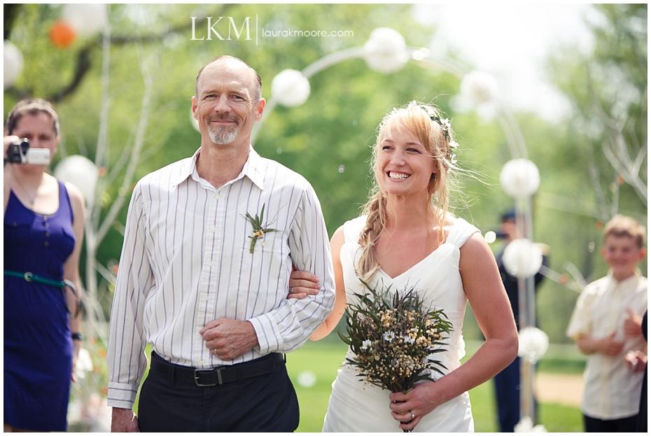 Milwaukee-Wedding-Photographer-Laura-K-Moore-KUHLOW_0059.jpg