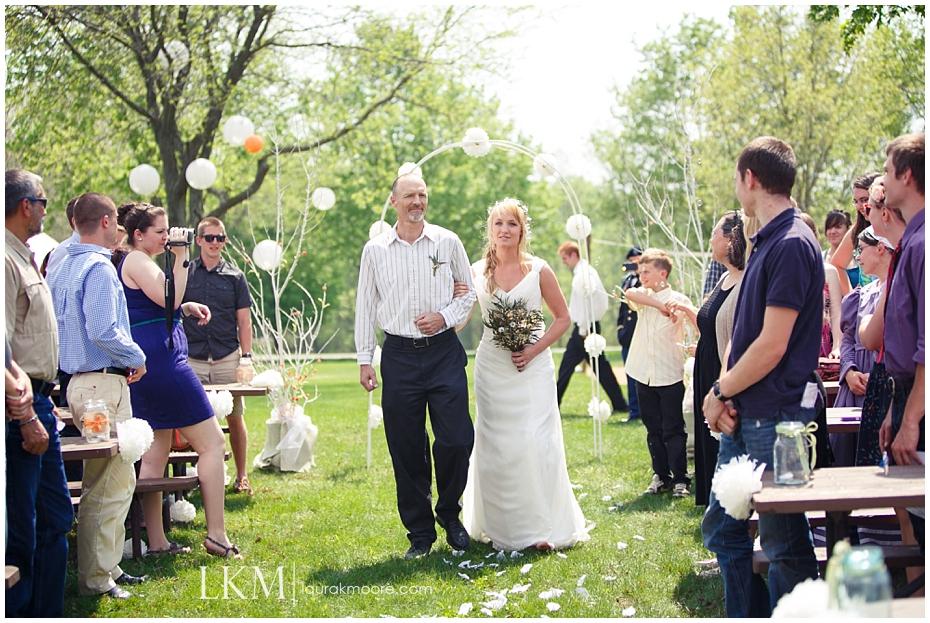 Milwaukee-Wedding-Photographer-Laura-K-Moore-KUHLOW_0058.jpg