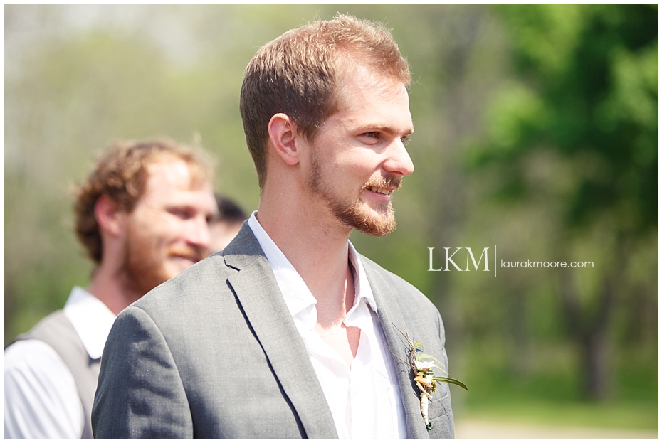 Milwaukee-Wedding-Photographer-Laura-K-Moore-KUHLOW_0060.jpg