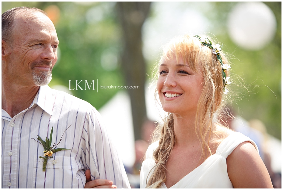 Milwaukee-Wedding-Photographer-Laura-K-Moore-KUHLOW_0061.jpg