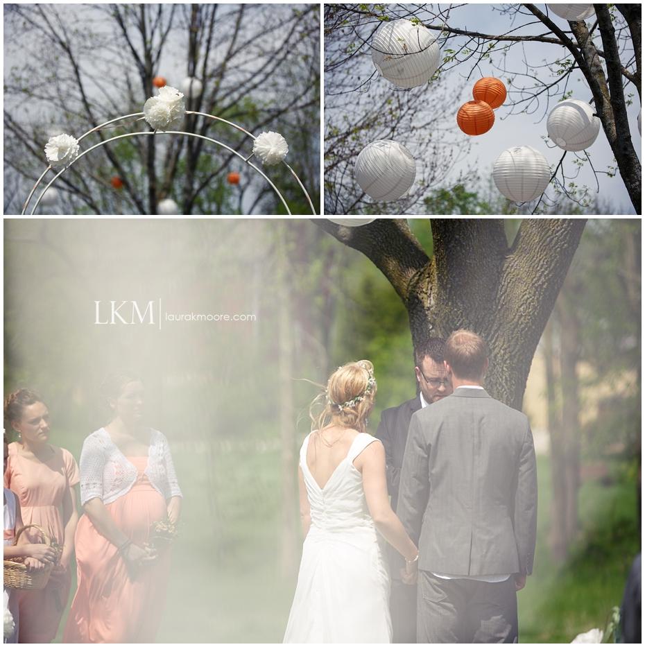 Milwaukee-Wedding-Photographer-Laura-K-Moore-KUHLOW_0065.jpg