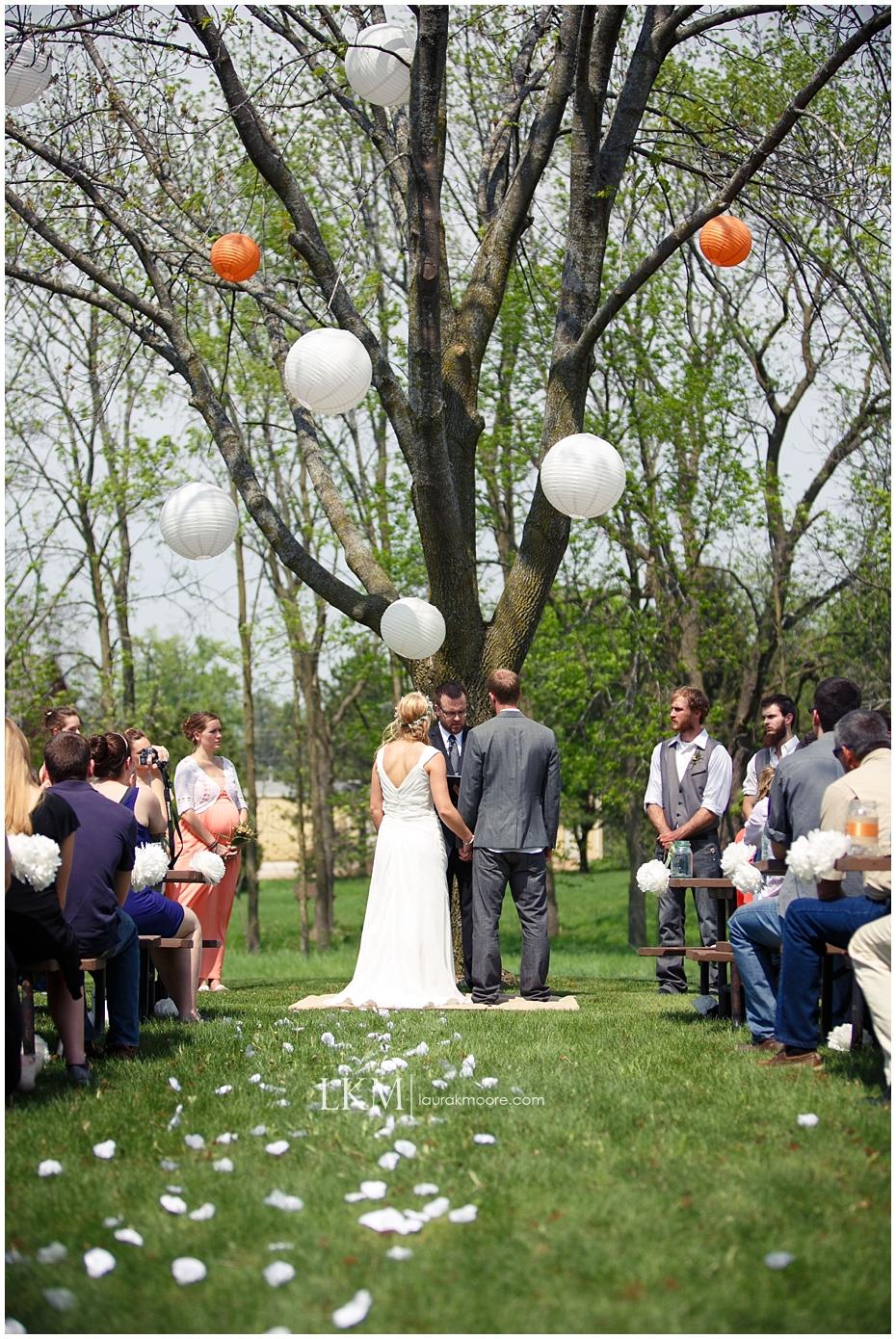 Milwaukee-Wedding-Photographer-Laura-K-Moore-KUHLOW_0064.jpg