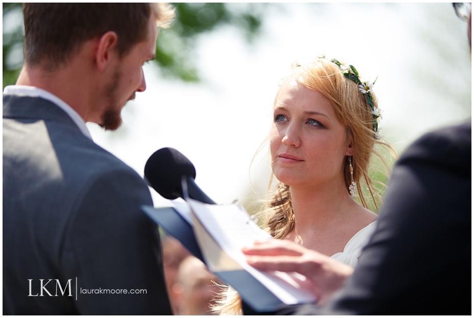 Milwaukee-Wedding-Photographer-Laura-K-Moore-KUHLOW_0066.jpg